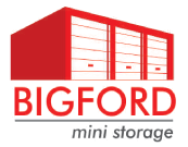 Bigford Mini Storage